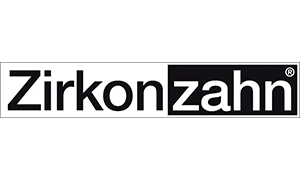 Zirkonzahn Dental Technology