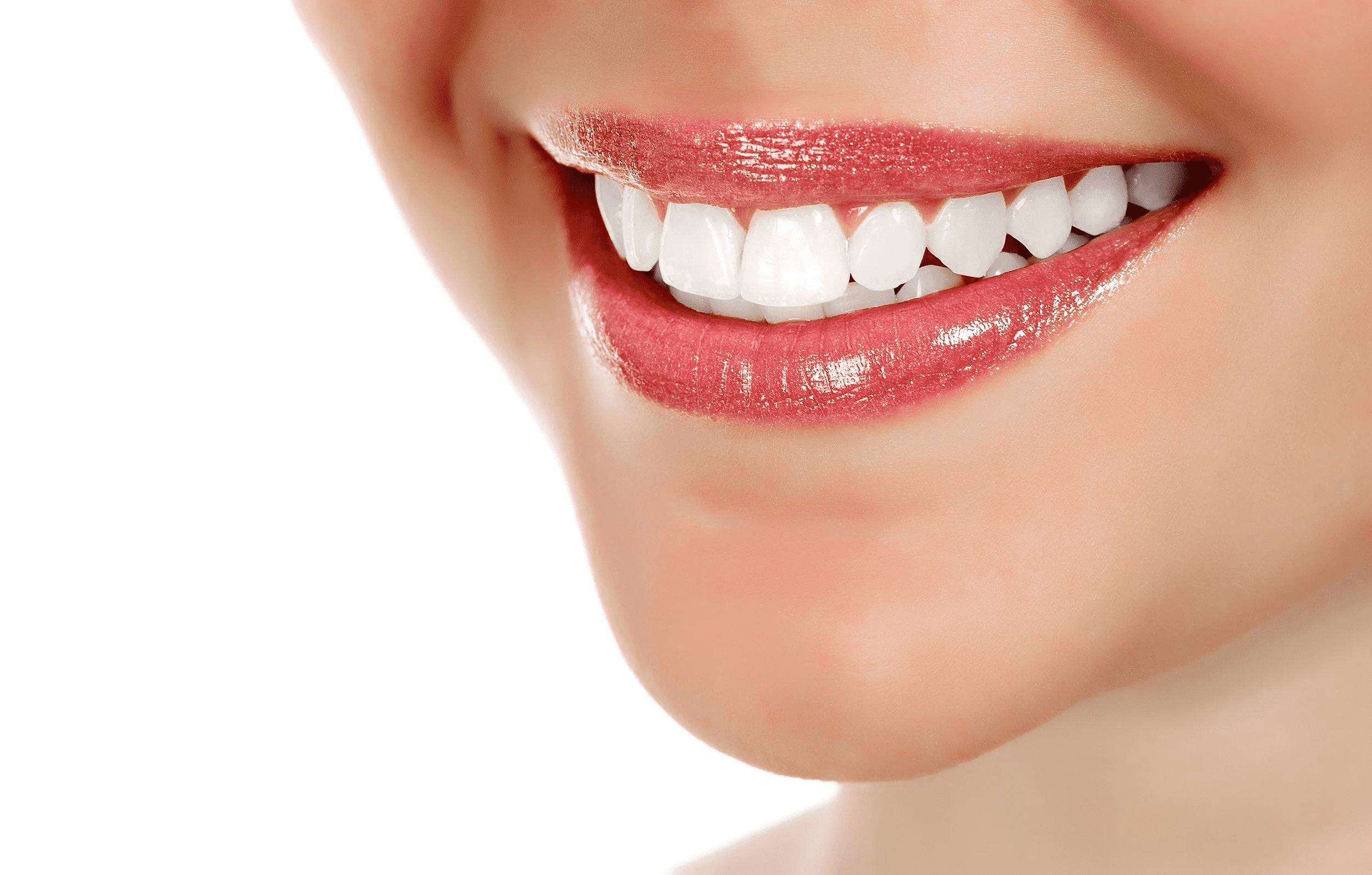 Cosmetic Dentistry in Mexico